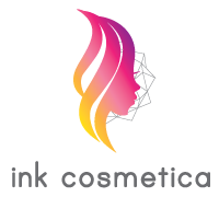 Ink Cosmetica Tattoo : Cosmetic Tattoo Melbourne