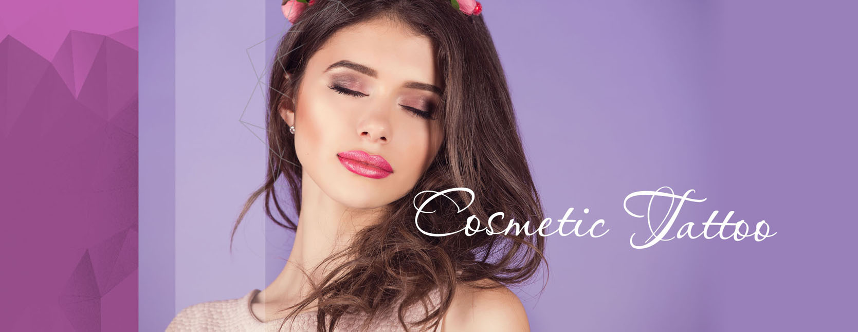 Eyebrow feathering Ink Cosmetica - Cosmetic Tattoo Melbourne.